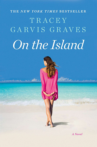 on-the-island-penguin-cover